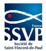 logo svdp